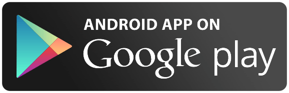 Android-Store-logos